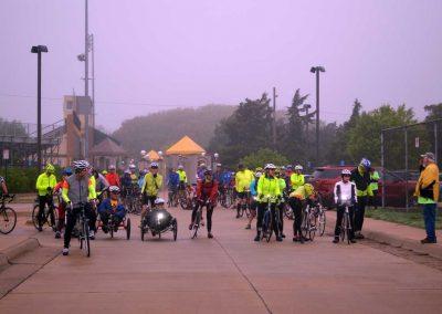 2019-Chisholm-Trail-Ride_0011