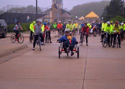 2019-Chisholm-Trail-Ride_0013