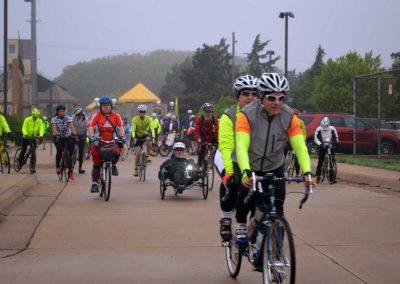 2019-Chisholm-Trail-Ride_0015