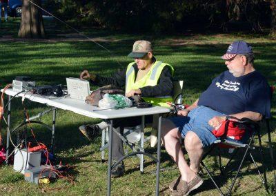 2016-Chisholm-Trail-Ride_0005